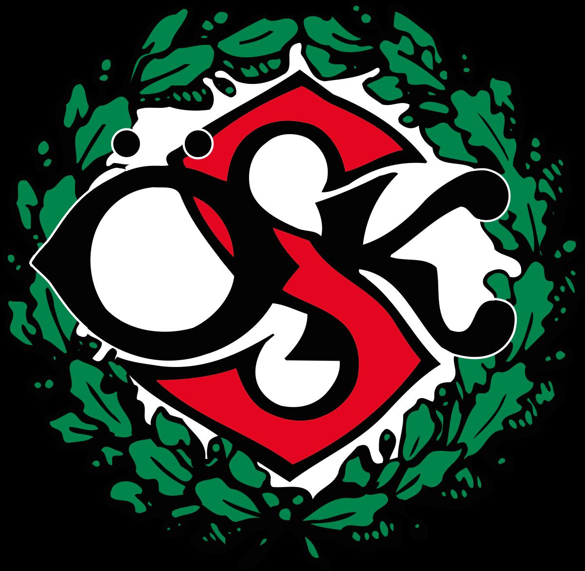 Örebro SK