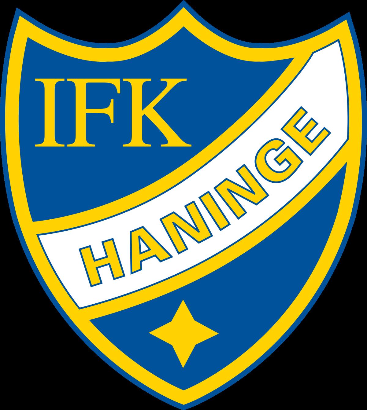 IFK Haninge