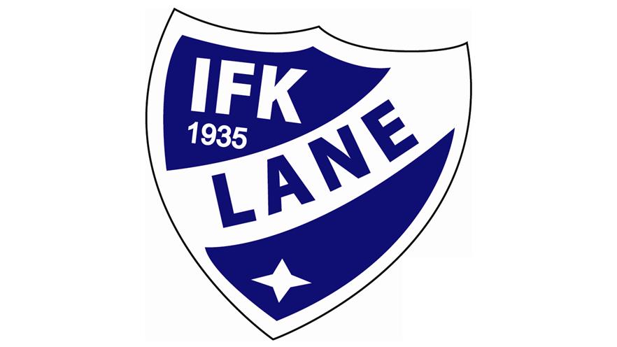 IFK Lane