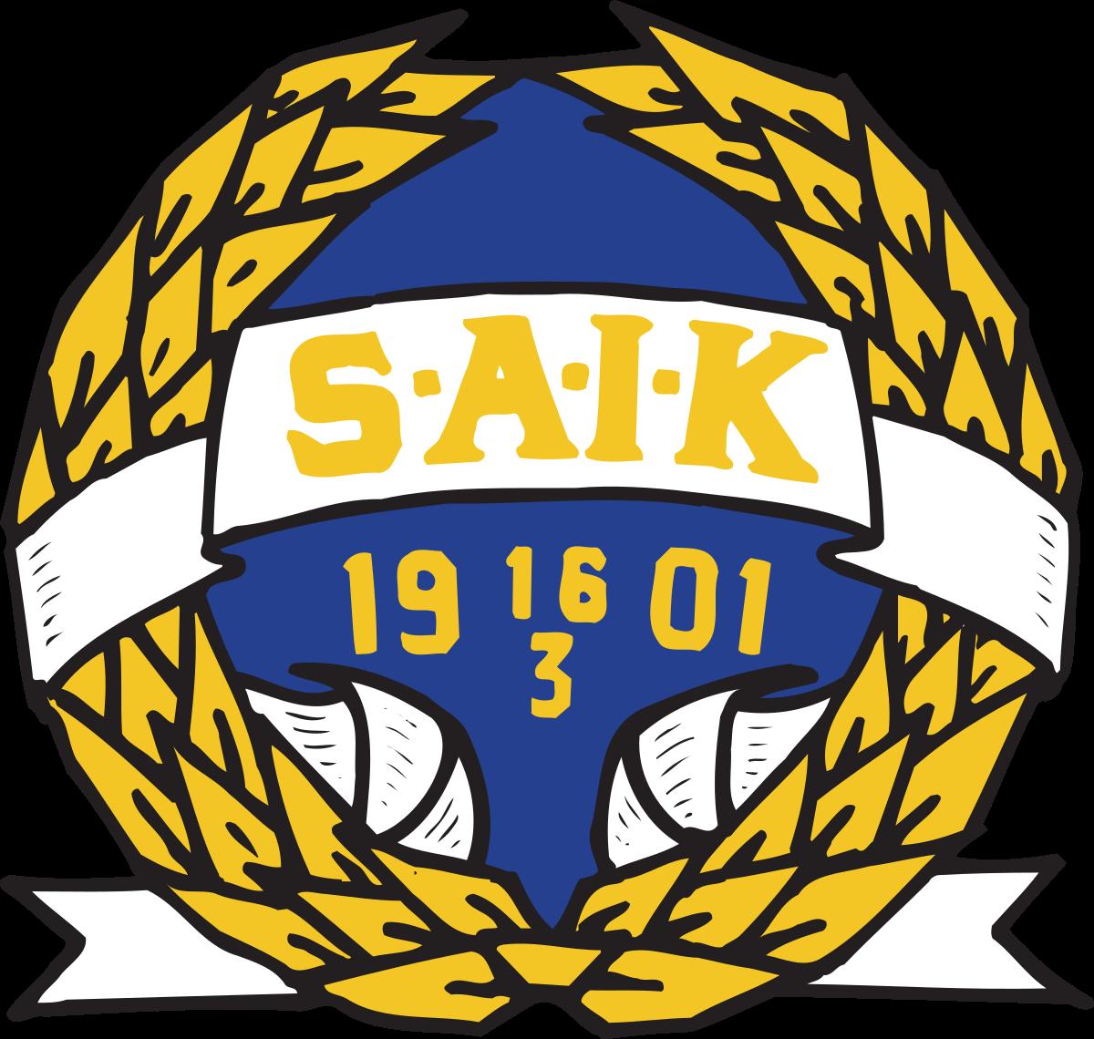 Sandvikens AIK FK