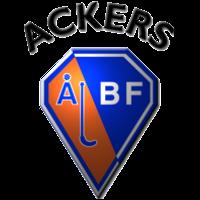 Åkersberga IBF
