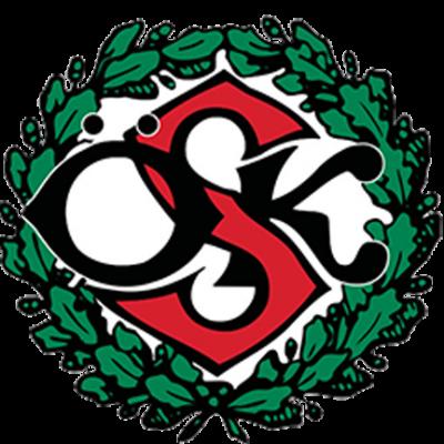 Örebro SK IBK