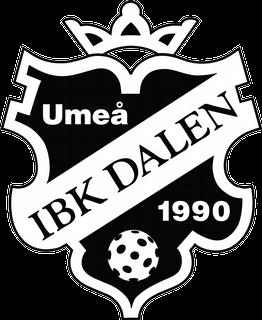 IBF Dalen