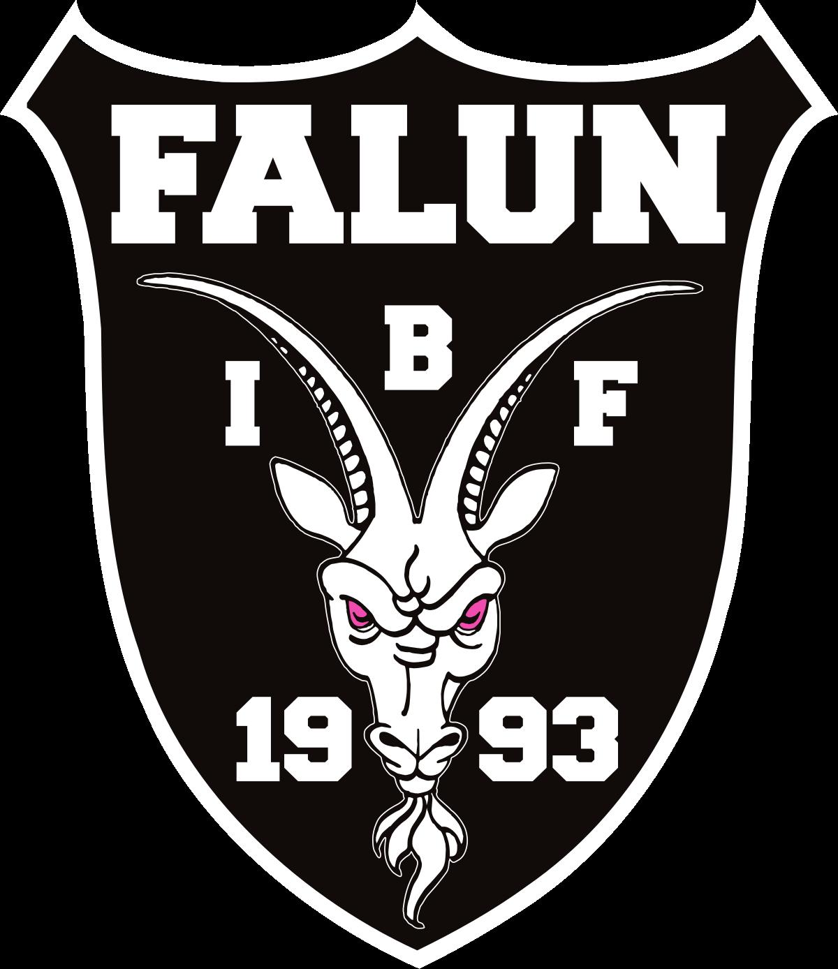 IBF Falun Ungdom