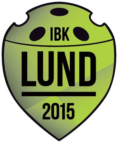 IBK Lund Elit