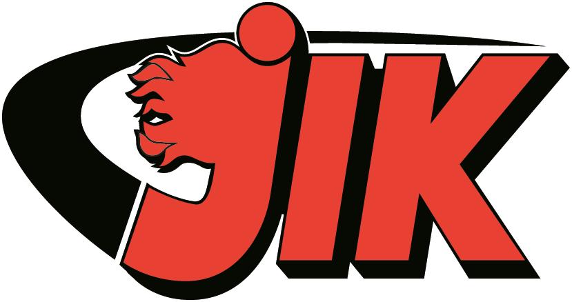 Jönköpings IK