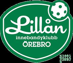 Lillån IBK