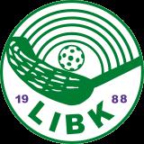 Lindome IBK