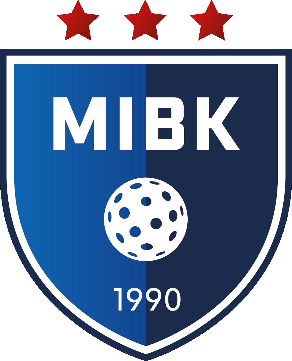Munka-Ljungby IBK