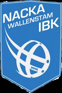 Nacka Wallenstam IBK