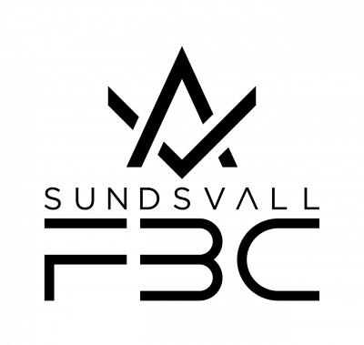 Sundsvall FBC