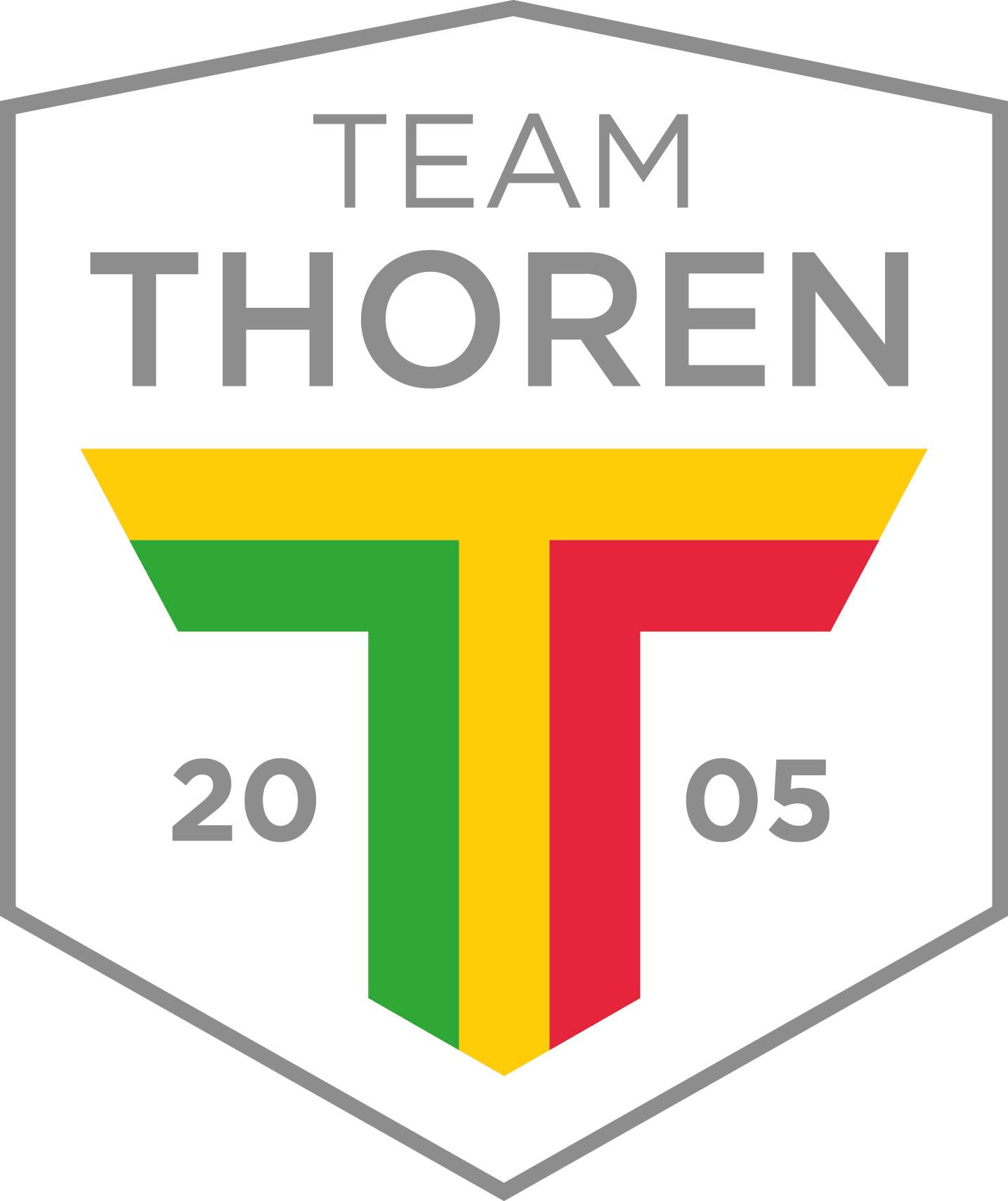 Team Thorengruppen SK