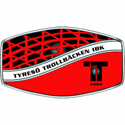 Tyresö Trollbäcken IBK