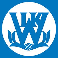 Wallviks IK