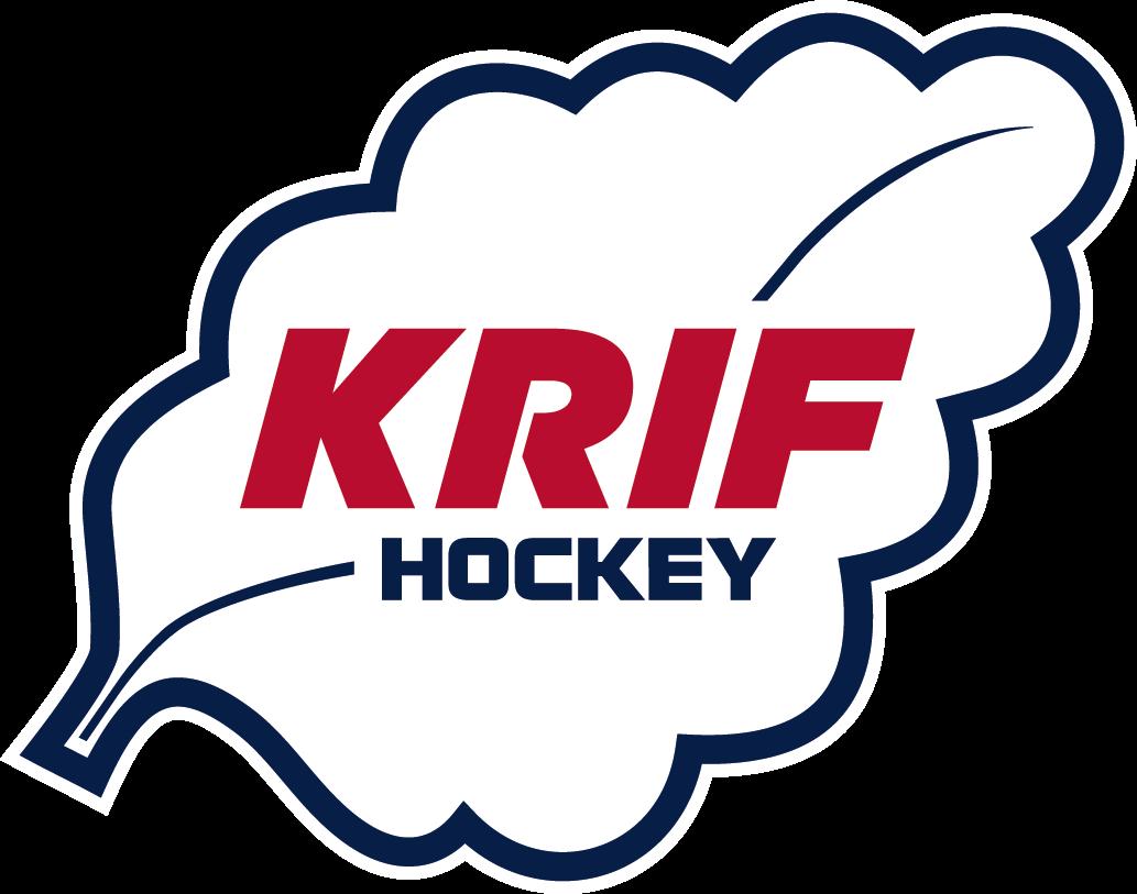 KRIF Hockey
