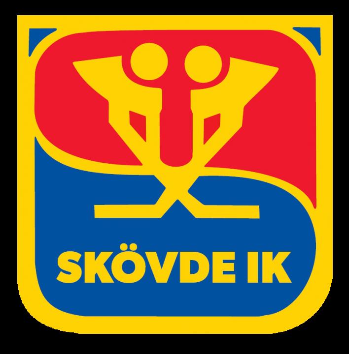 Skövde IK
