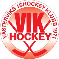 Västerviks IK